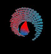 شبکه پیشران طراحی و ساخت حسگرهای تشخیص سریع