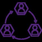 حمایت های دومین رویداد ملی طراحی و ساخت نانوحسگر های زیستی تشخیص سریع- نانوبیوسنسور- بیوسنسور-بایوسنسور http://fast-diagnostic.ir/