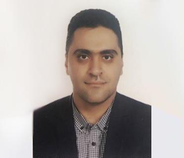 دکتر حسن باقری، دانشیار دانشگاه بقیه الله-- دومین رویداد ملی طراحی و ساخت نانوحسگر های زیستی تشخیص سریع