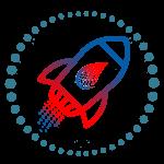 شتابدهنده تخصصی نانوحسگرهای زیستی تشخیص سریع
